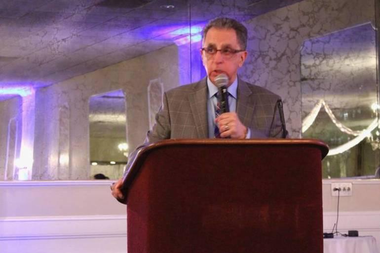 Jim Iozzi UC BA President.jpg
