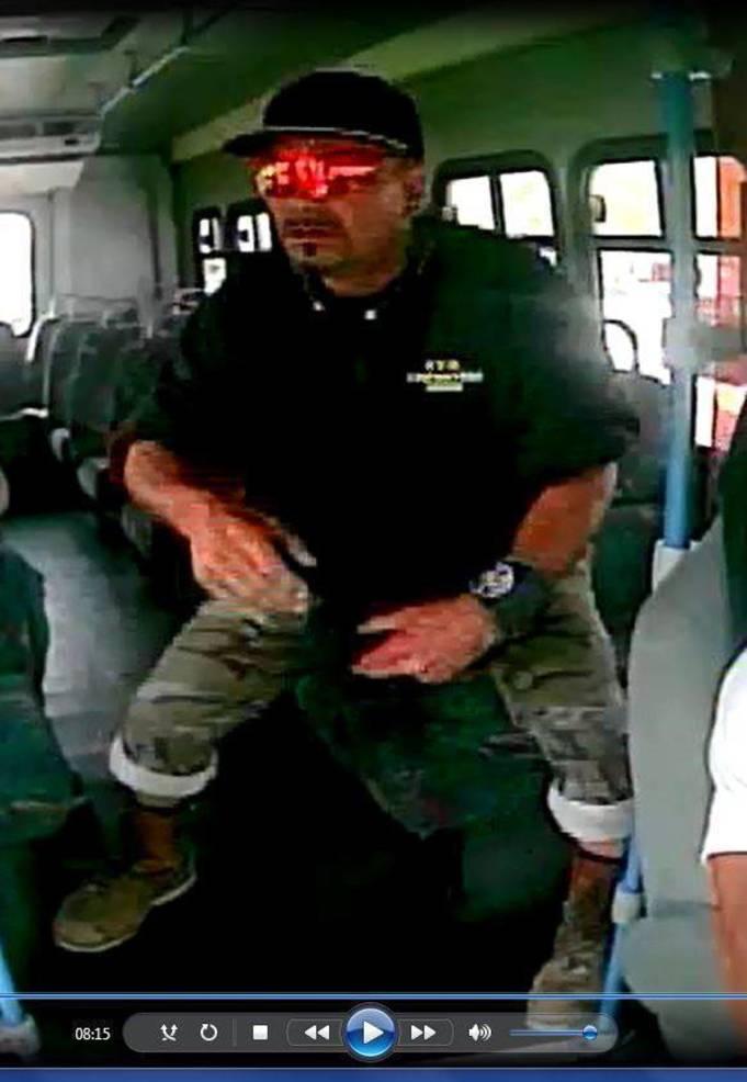 Jitney Bus Suspect.jpg