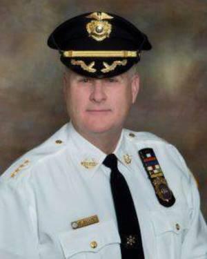 Morris County Republicans to Host Event Honoring Law Enforcement