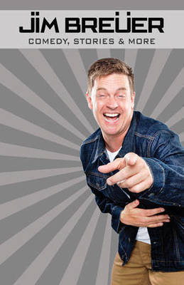 Comedian Jim Breuer Cancels Show at Wellmont Theater in Montclair Over Vaccine Policy