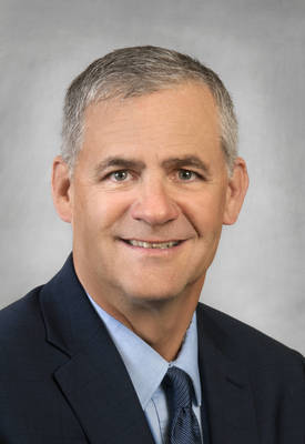 """JCP&L President Jim Fakult Named on Prominent New Jersey """"Power Lists"""" for 2021"""