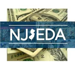 New Jersey EDA Opens New Round of Coronavirus Aid for Struggling Businesses