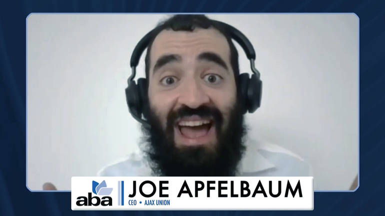 Joe Apfelbaum Tells Ellen Volpe How to Go From Frustration to MOJOvation on Opportunity Calls