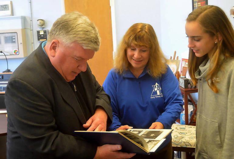 Joe Nolan, Dr. Ellis and Kelly Troczynski.png