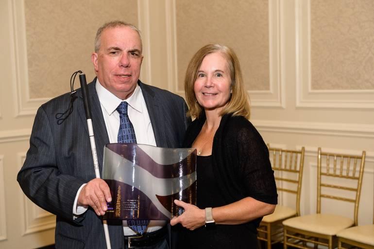 Joe-Ruffalo-Award.jpg