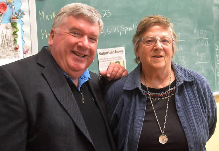 Joe Nolan and Ms. Byrne.png