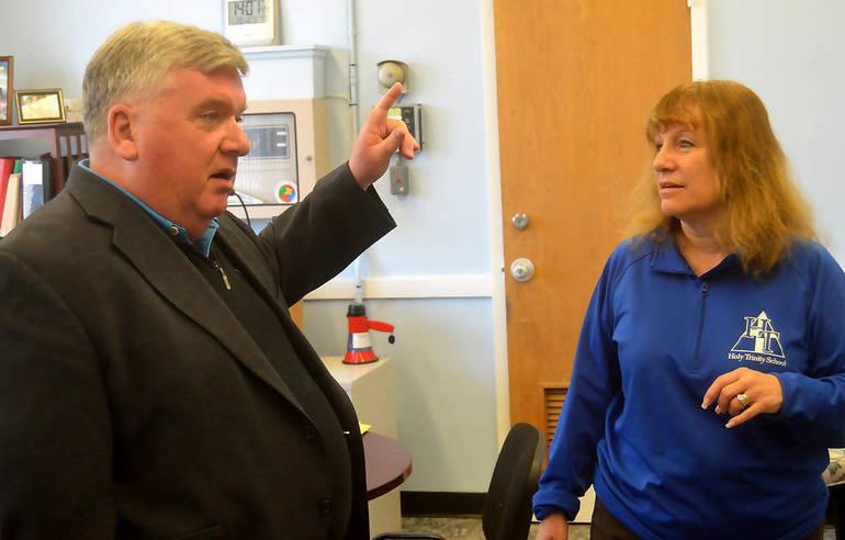 Joe Nolan gets sent to the principal's office.png