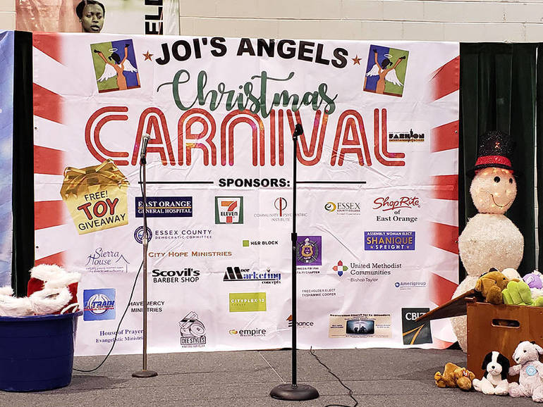 Joi's Carnival 1.jpg