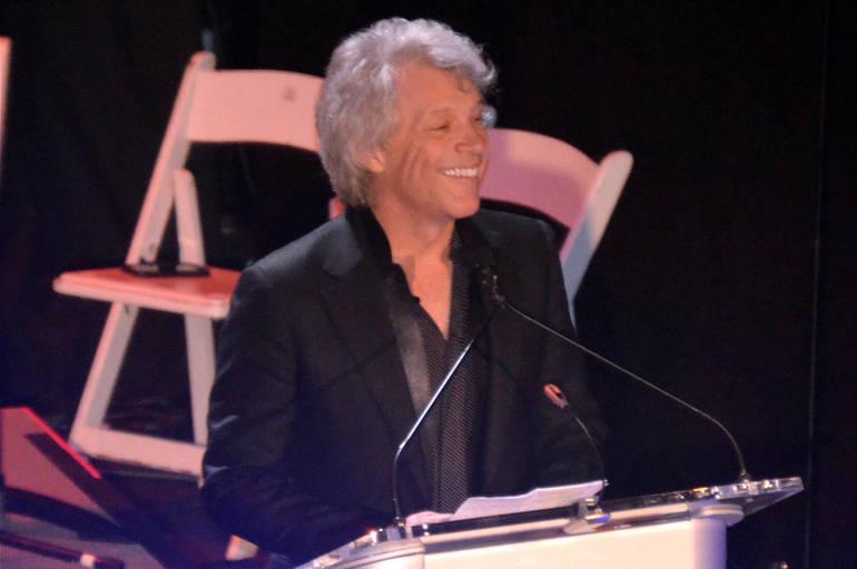 Jon Bon Jovi, Sayreville.png