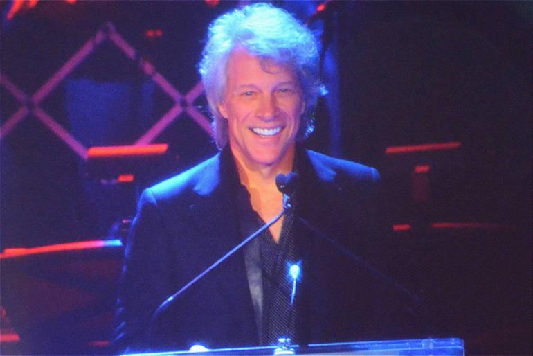 Jon Bon Jovi.png