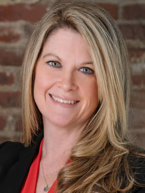 Small Business Owner Joins United Teletech Financial as Small Business Lender