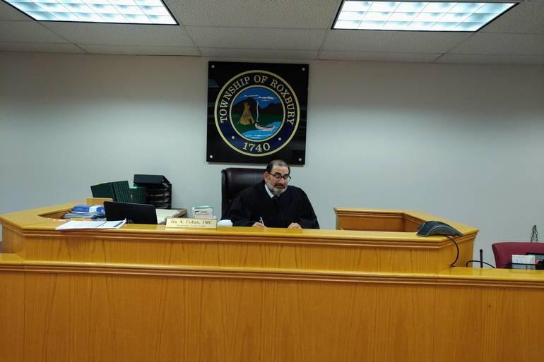 Judge Ira Cohen.jpg