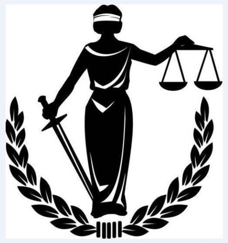 justice symbol.jpg