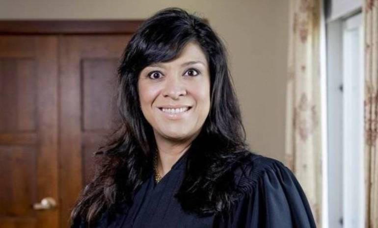 Judge Esther Salas.png