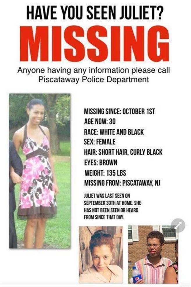 Juliet - Missing Person.jpg
