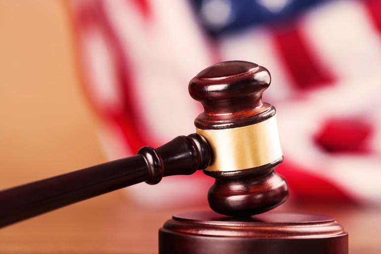 Elizabeth Man is One of Two Sentenced for Phony Debt Elimination Scheme