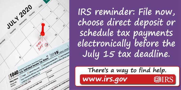 July 15 2020 Tax deadline.jpg