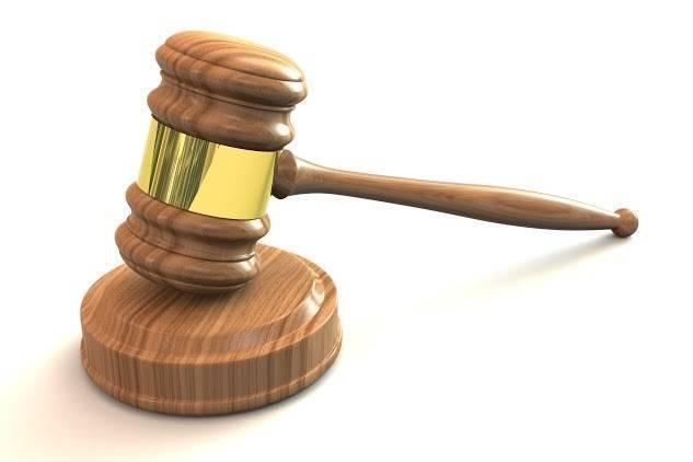 Newark Man Found Guilty in Armed Jewelry Heist in Elizabeth
