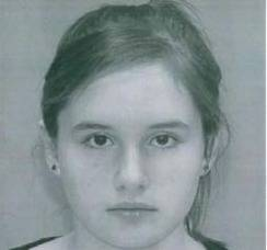 Missing Freehold Girls Went to New Brunswick, Police Say (FOUND)