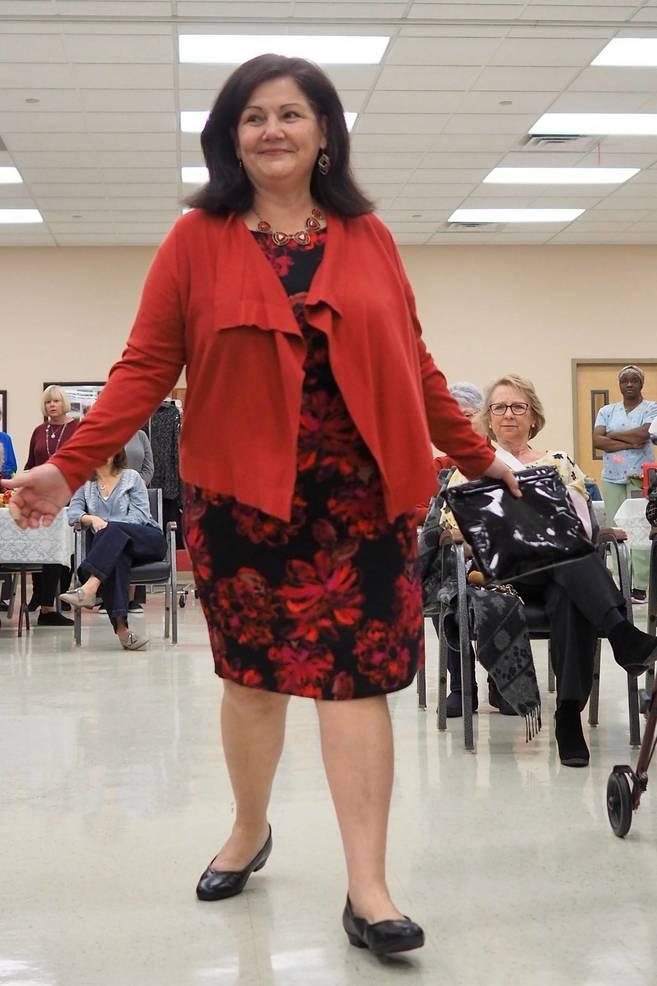 Kathy Mruz (1).jpg