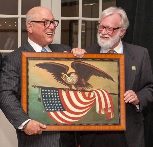 Somerset Patriots Owner Steve Kalafer, 71, Dies; Philanthropist, Businessman, Friend to All