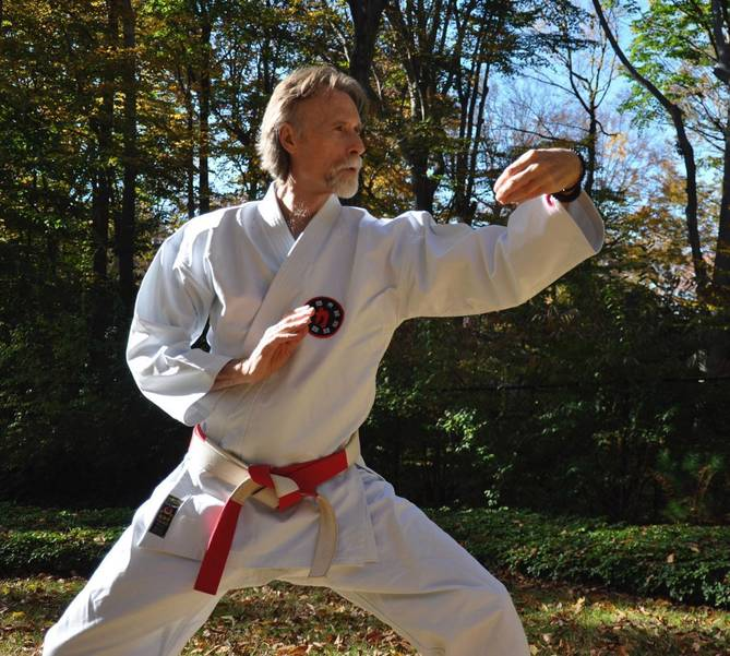 Karate Chris Goedecke 1 (1).JPG