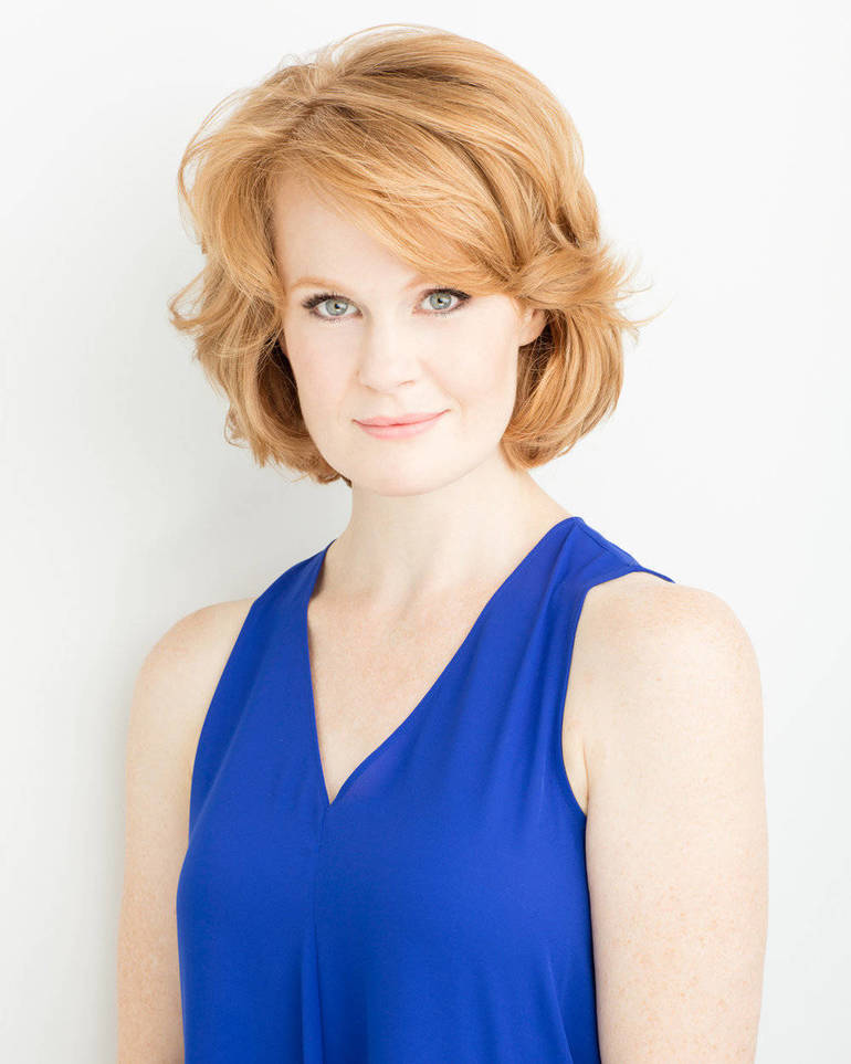 Kate Baldwin Headshot.jpg