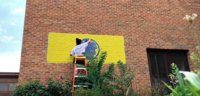 KC paint 1.png