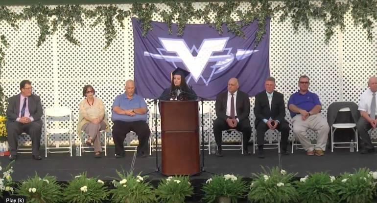 KC grad speech.jpg