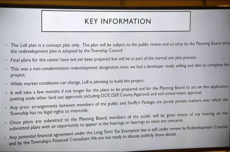 Key Information.png