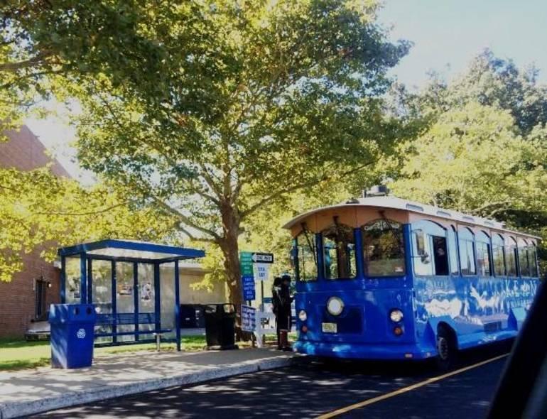 Kean-Trolley.jpg