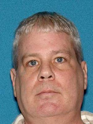 Criminal Complaint Filed for Bridgewater Man Who Struck and Killed Pedestrian on Old York Road in September