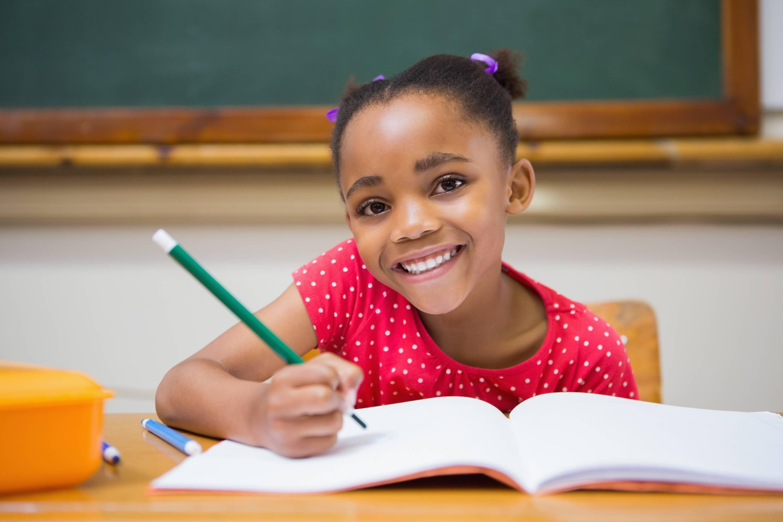 Edison 2019-2020 Kindergarten Registration Deadlines Approach
