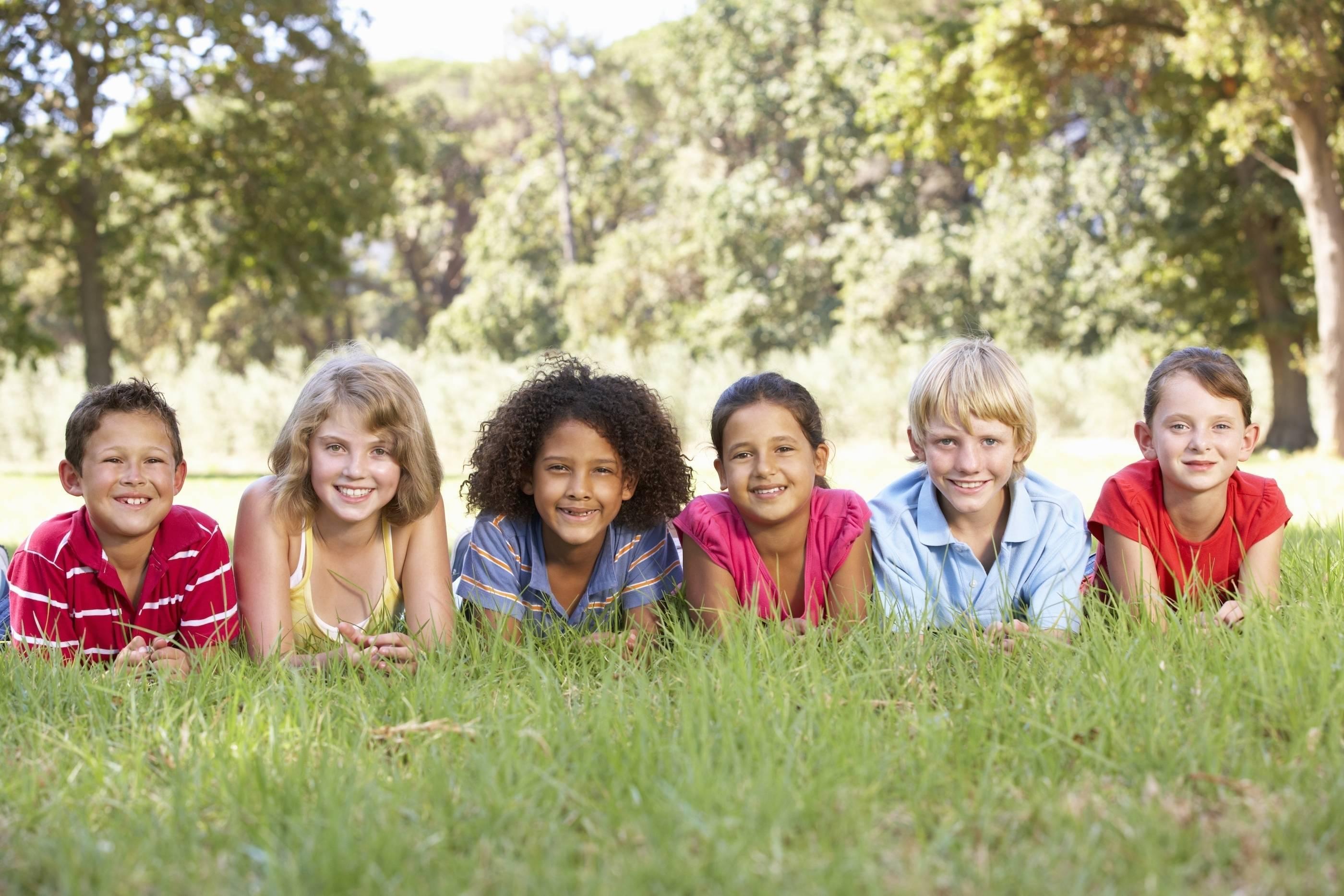 Registration for South Orange's Summer Playground Program Begins March 16