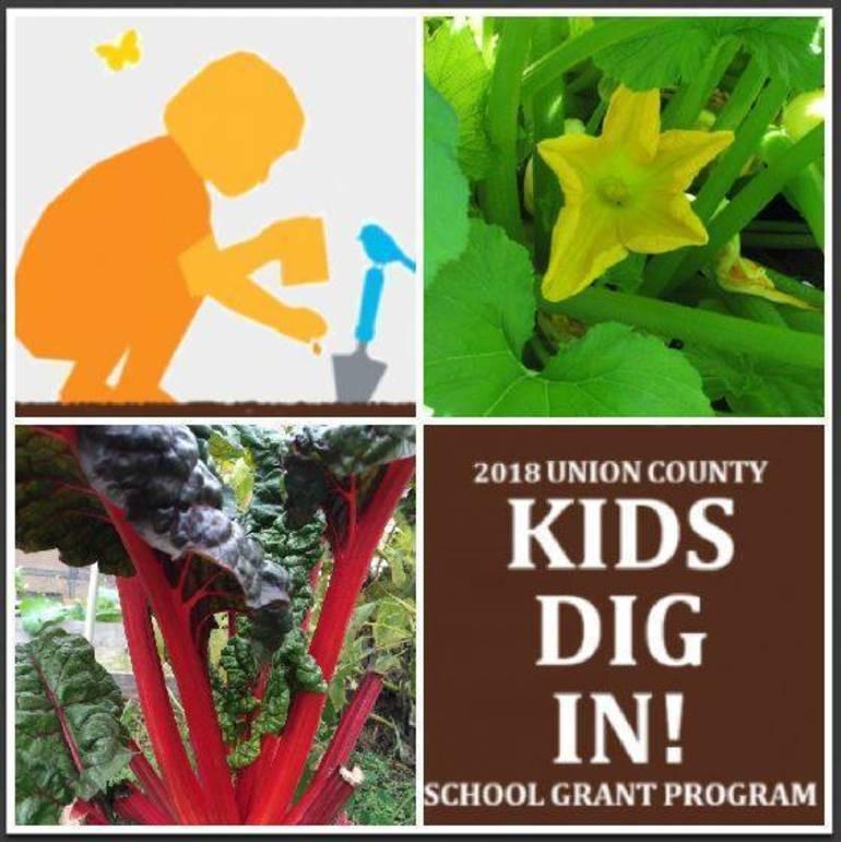 Kids Dig In collage.JPG