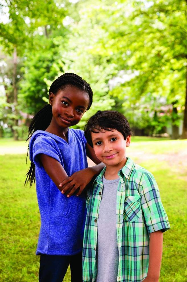 September is Childhood Obesity Awareness Month