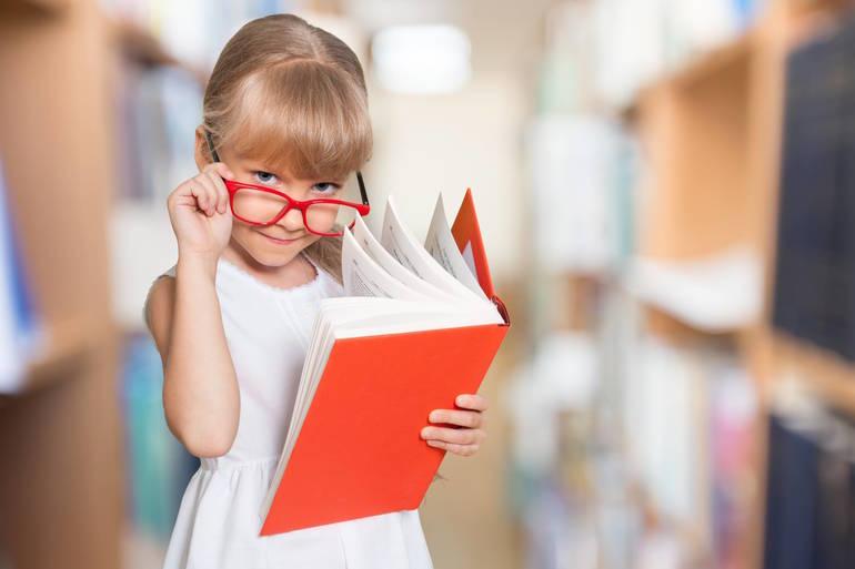 Lottery for Cranford Full Day Kindergarten Announced
