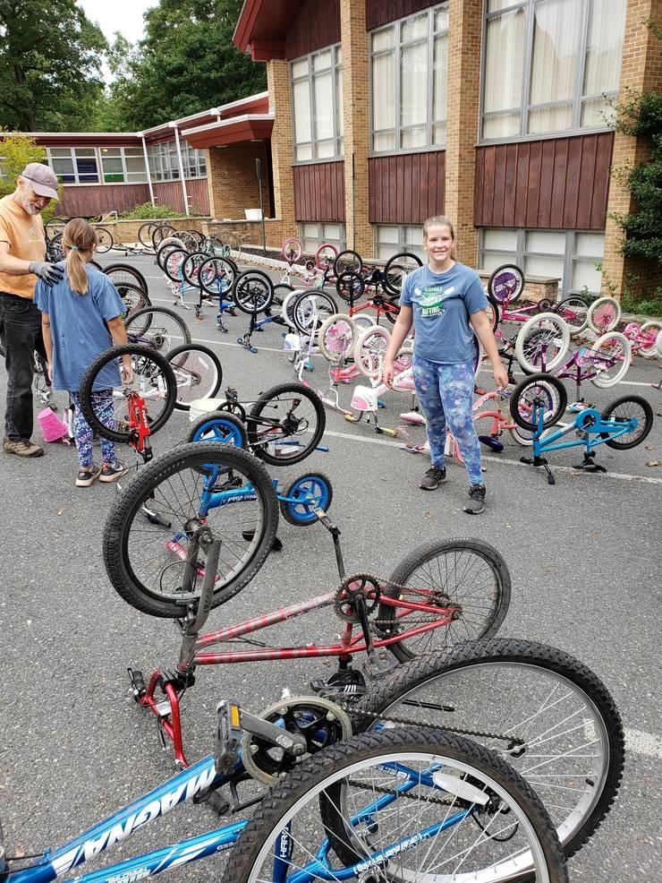 kids with upside down bikes 9-14-19.jpg