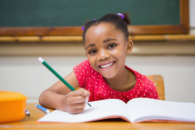 Westfield Public Schools Announce Kindergarten, 1st Grade Registration Dates