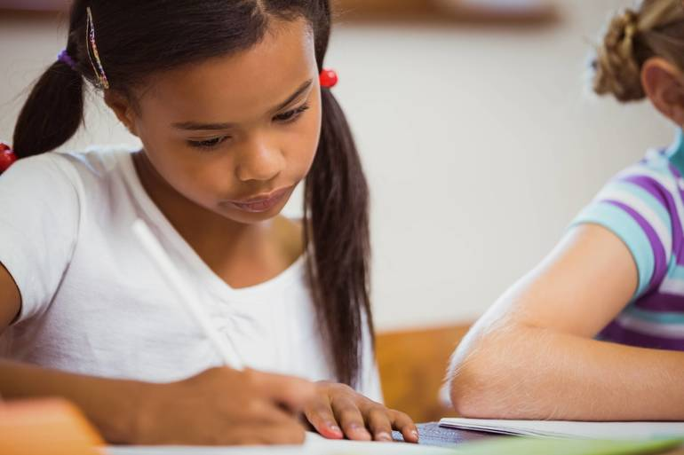 Free Presentations Conducted in English and Spanish Seek to Help Parents Learn How to Help Their Children Succeed in School