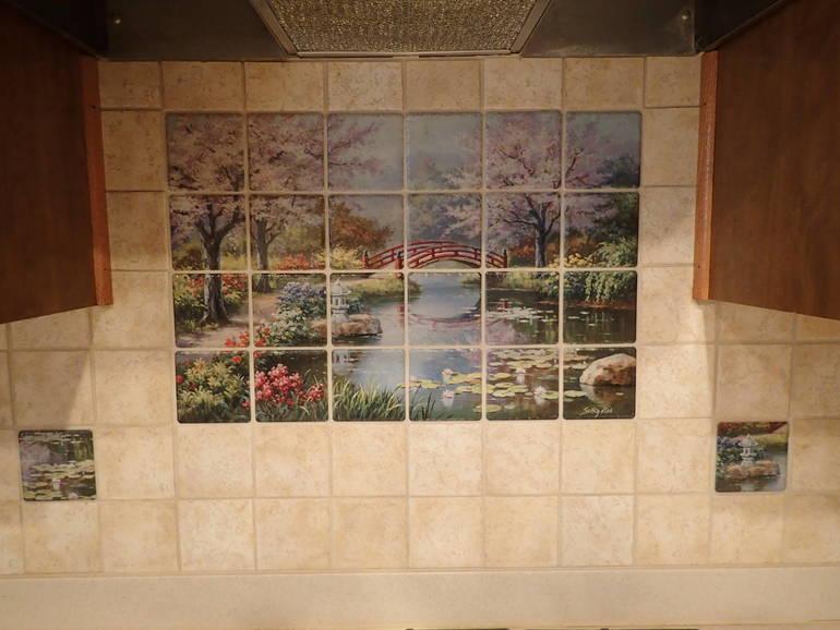 For Sale - Cranbury Twp - Four Seasons At Cranbury