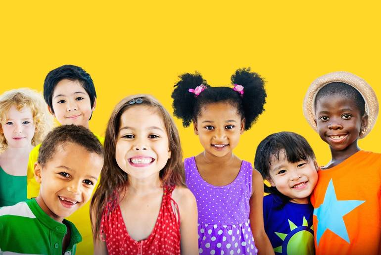 For 4CS of Passaic County Matching Families to Affordable Childcare More Than a Job