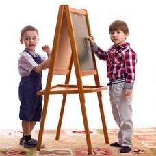 Carousel image 8f78450eda750ce17a48 mini magick20200403 14774 1ssao5c