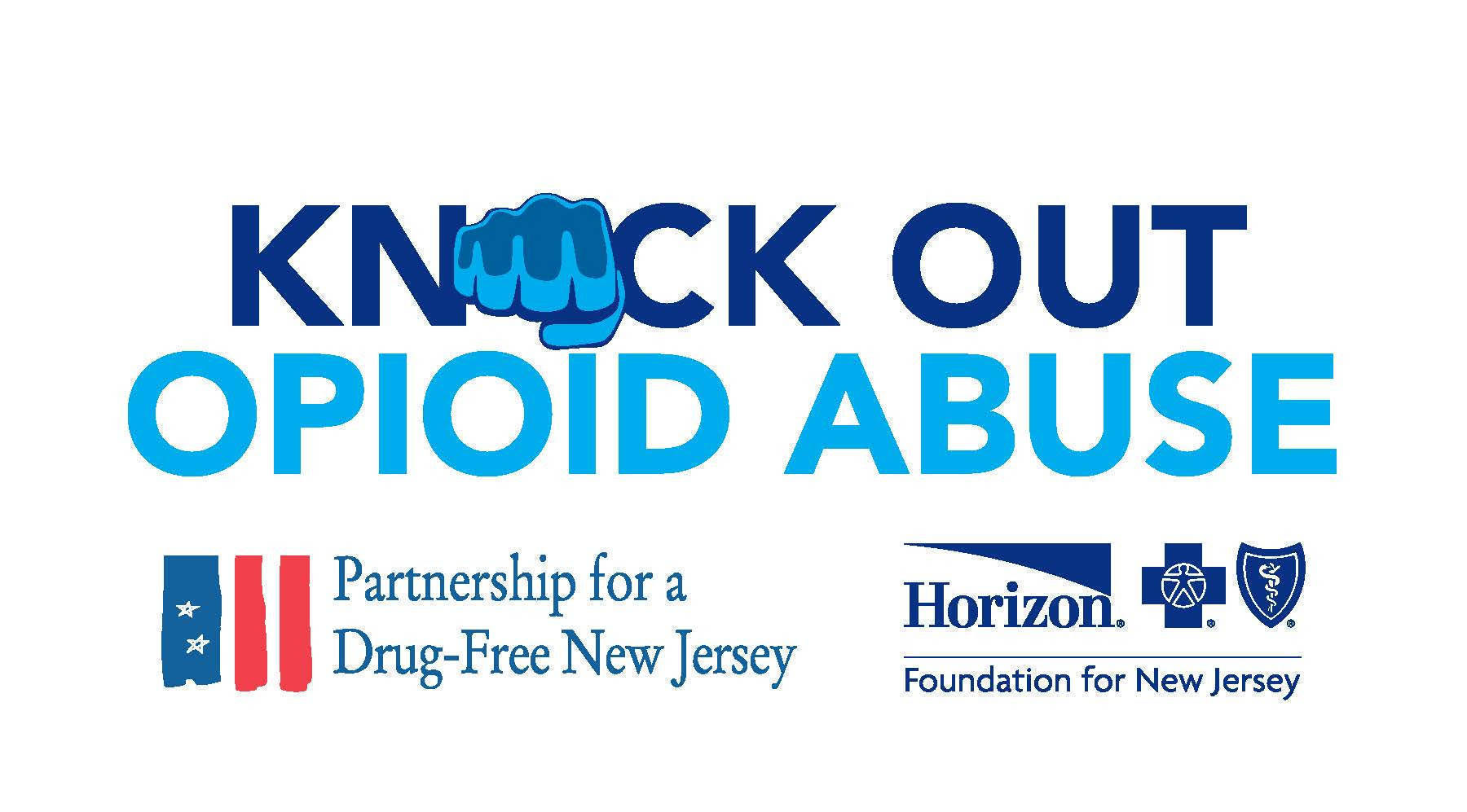 Knock Out Opioid Abuse.jpg