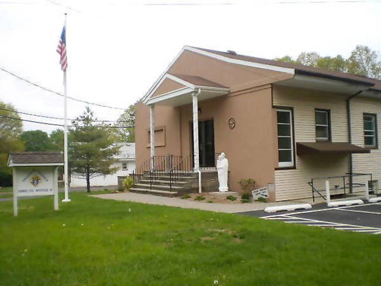 Knights of Columbus Hall in Scotch Plains.png