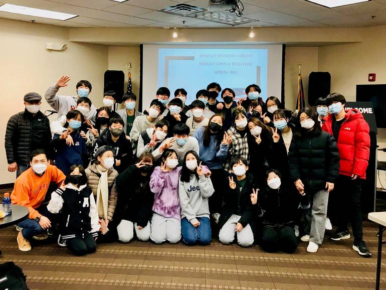 Korean Cohort_Group Photo 2_2021.jpg