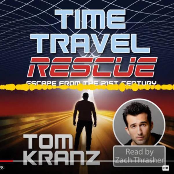 Kranz audiobook (1).png