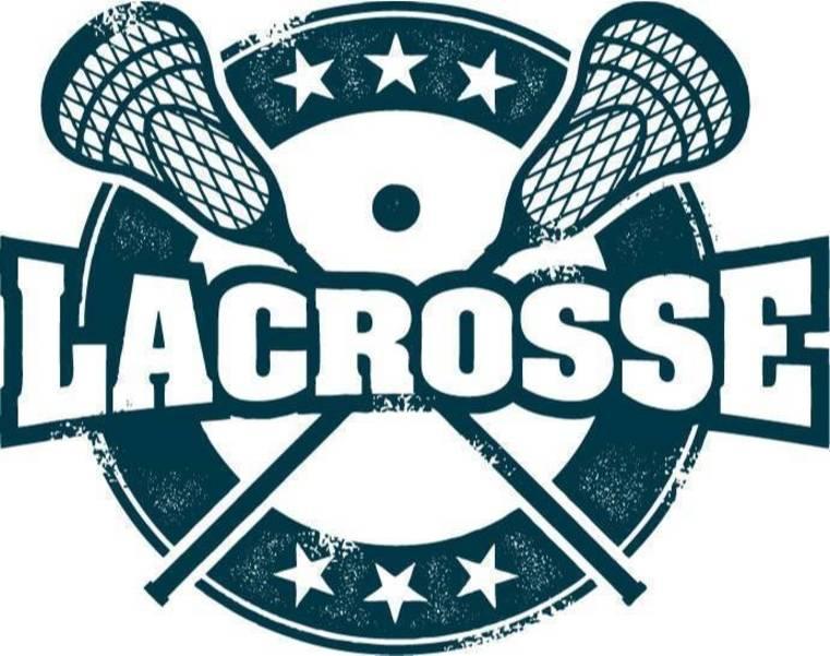 Winter Lacrosse Clinics On Tap