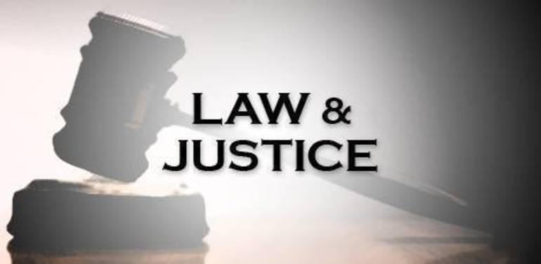 Scotch Plains Resident Admits Embezzling $48 Million+ from Publication Company