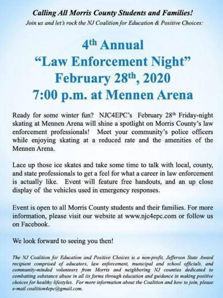 law enforcement night.JPG